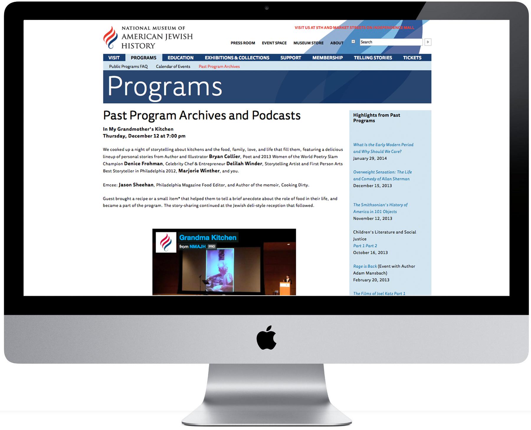 NMAJH_Programs_BEH.jpg