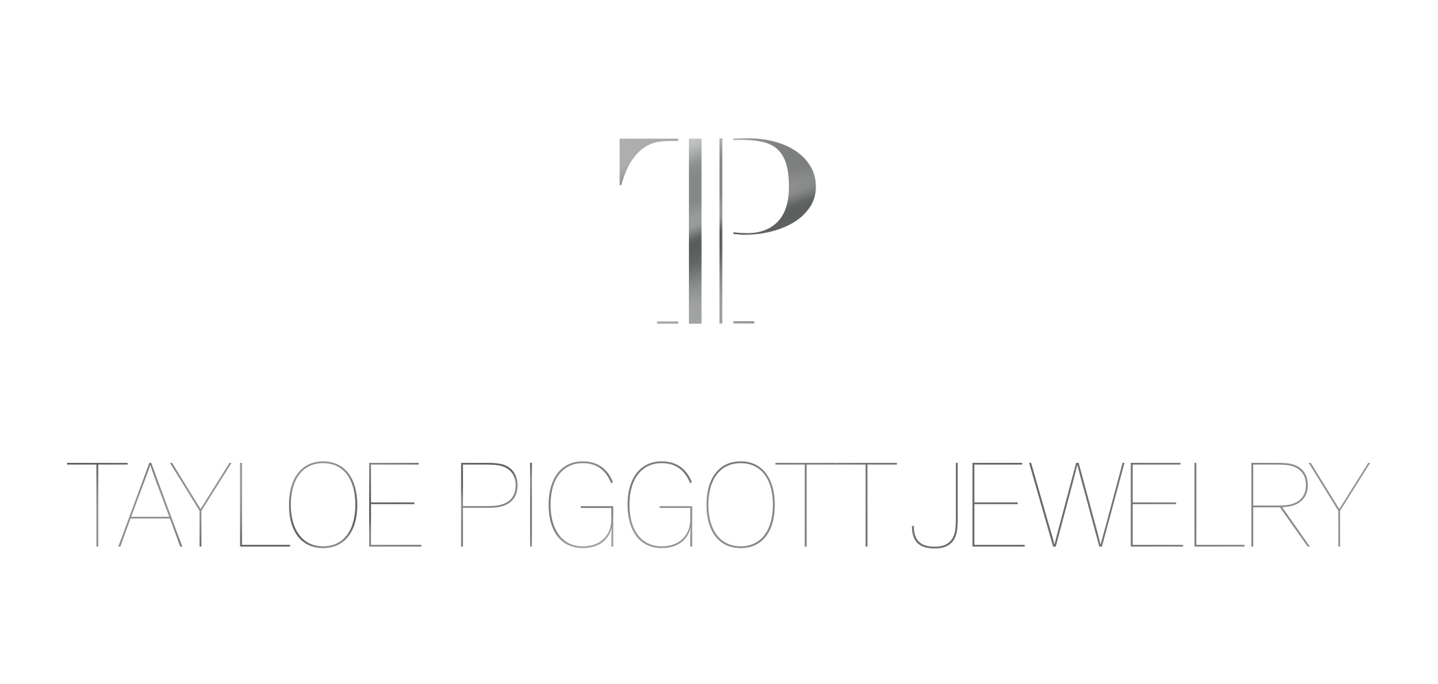 TP7056_Jewelry logo_Shiny1.jpg