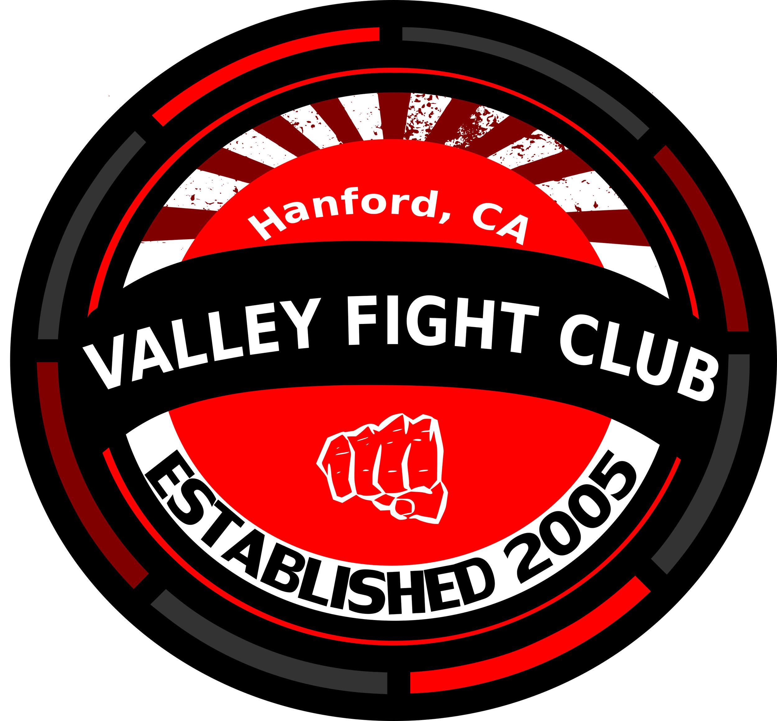 VFC logo 2 - Copy.jpg