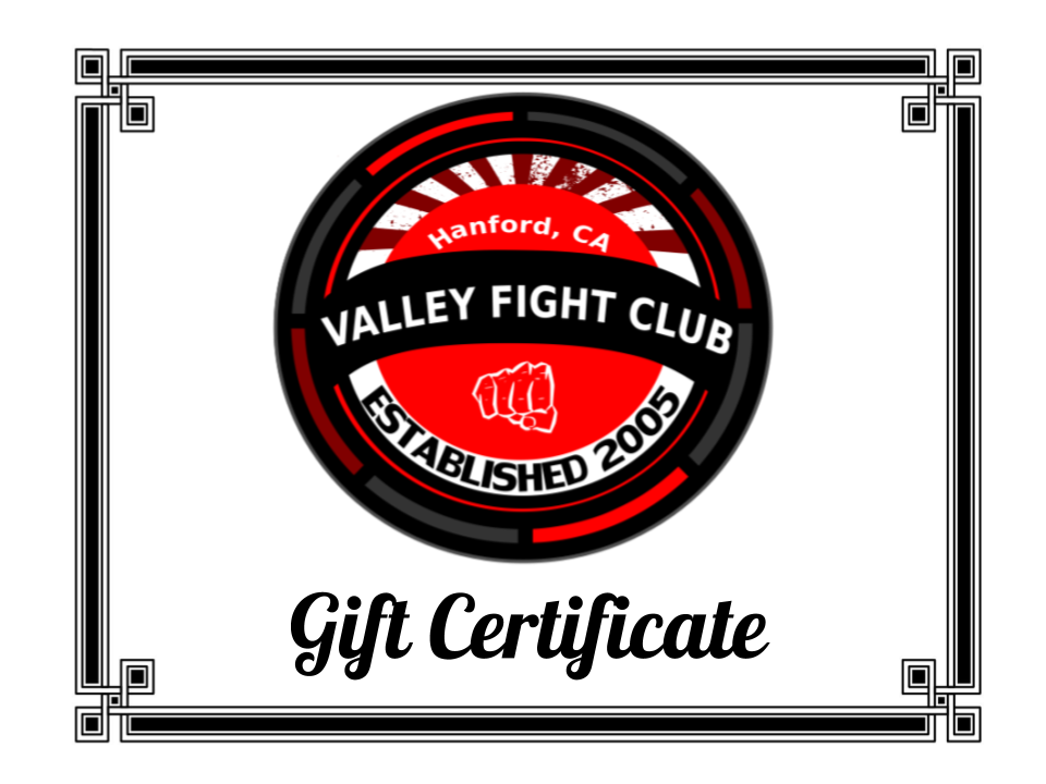 VFCGiftCertificateThumbnail.png