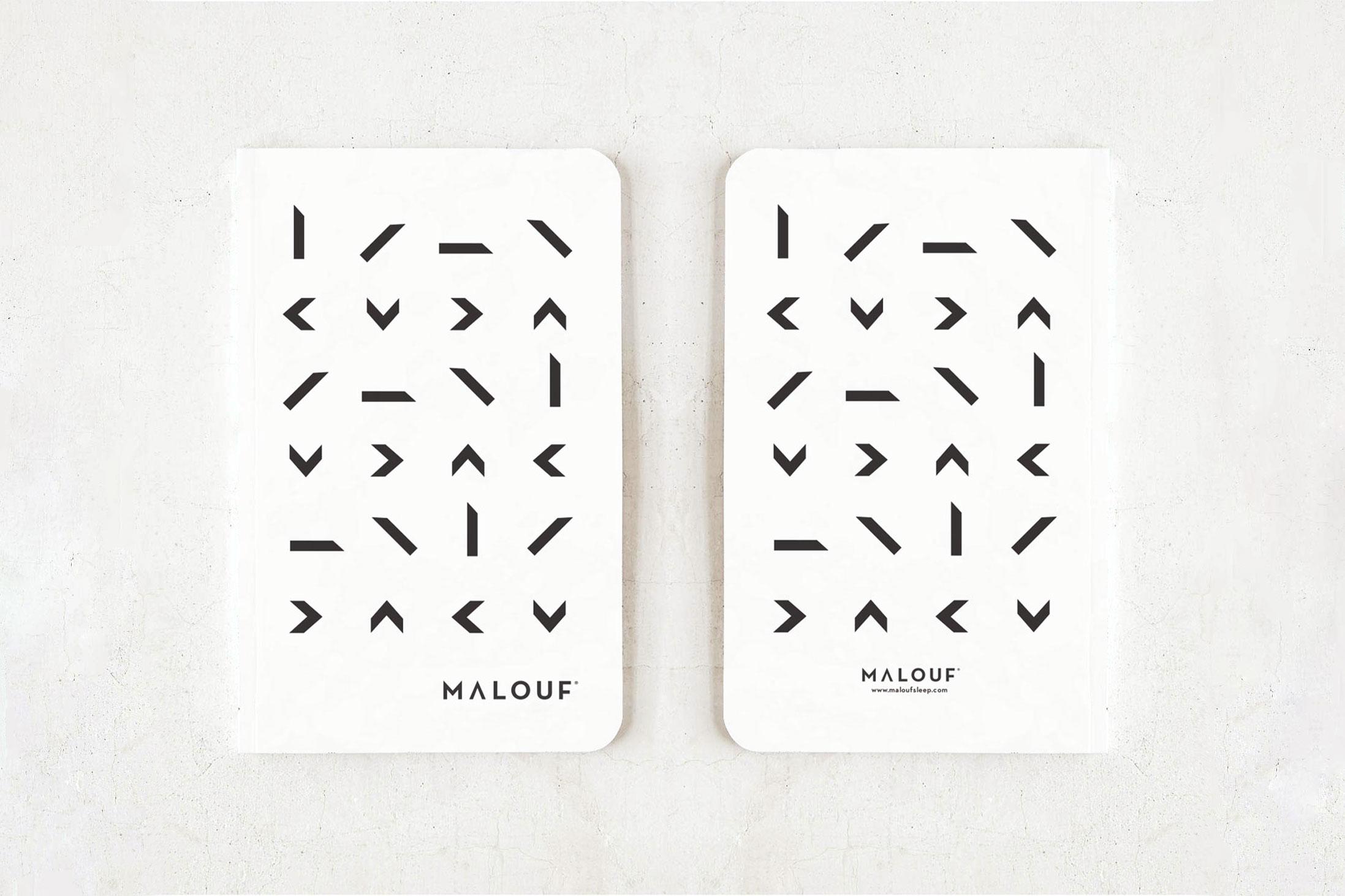 MALOUF_Notebooks_Option3.jpg