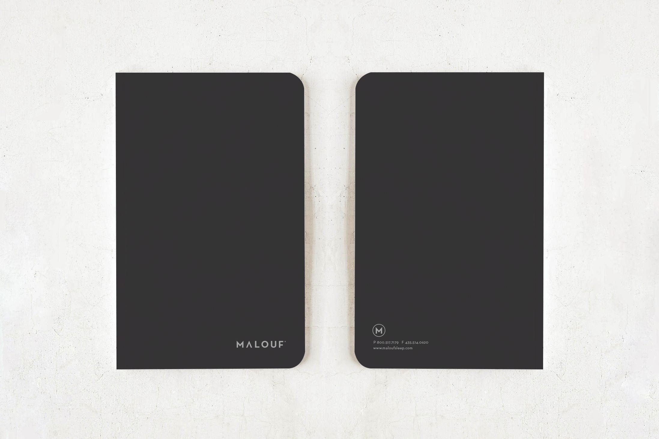 MALOUF_Notebooks_Option1.jpg