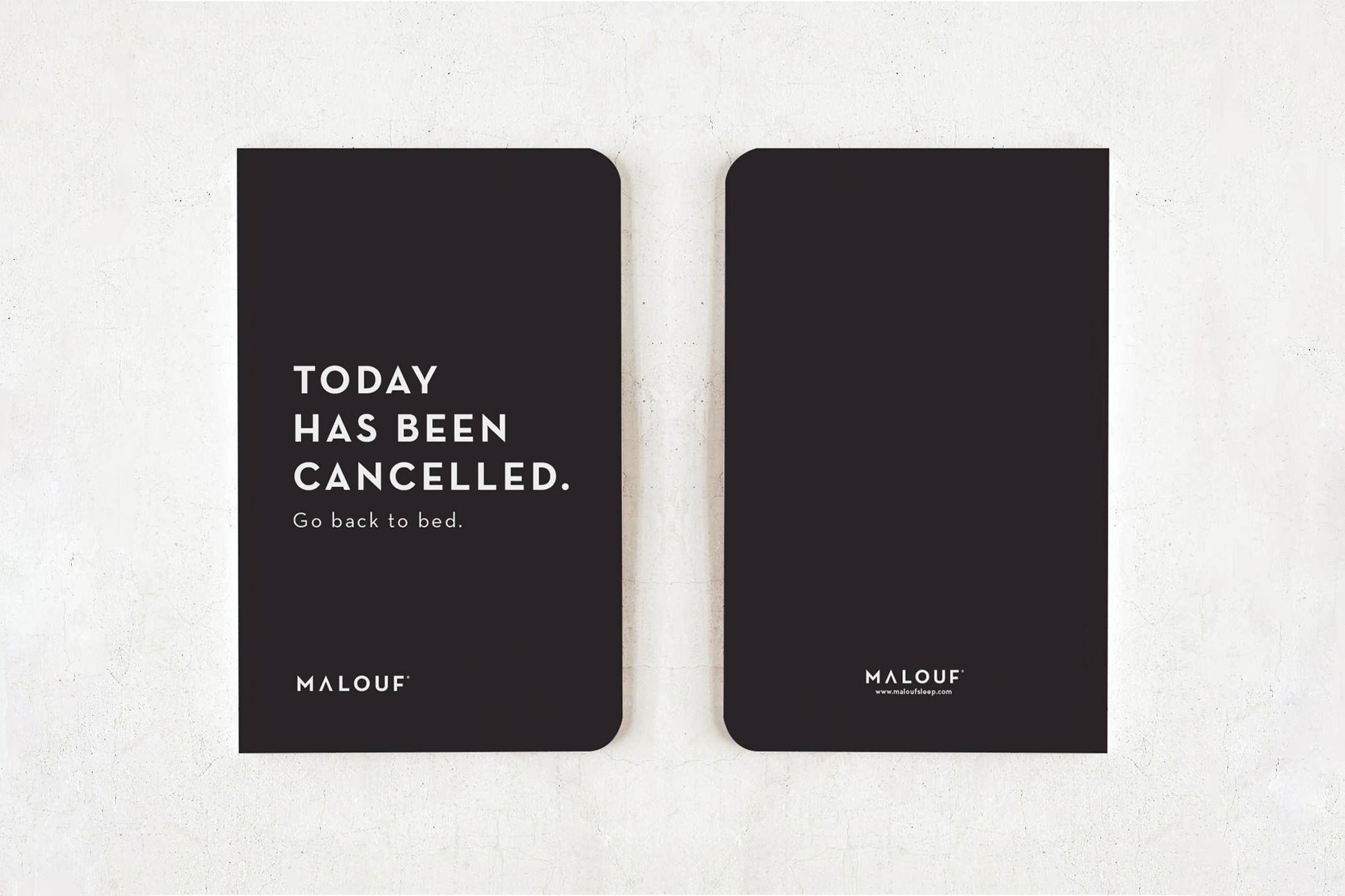 MALOUF_Notebooks_Option5.jpg