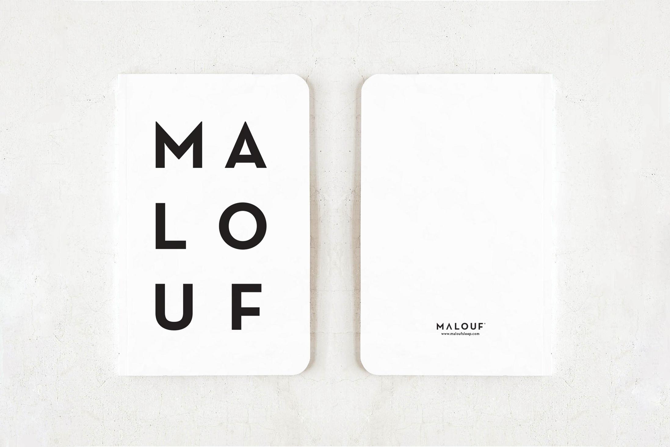 MALOUF_Notebooks_Option4.jpg
