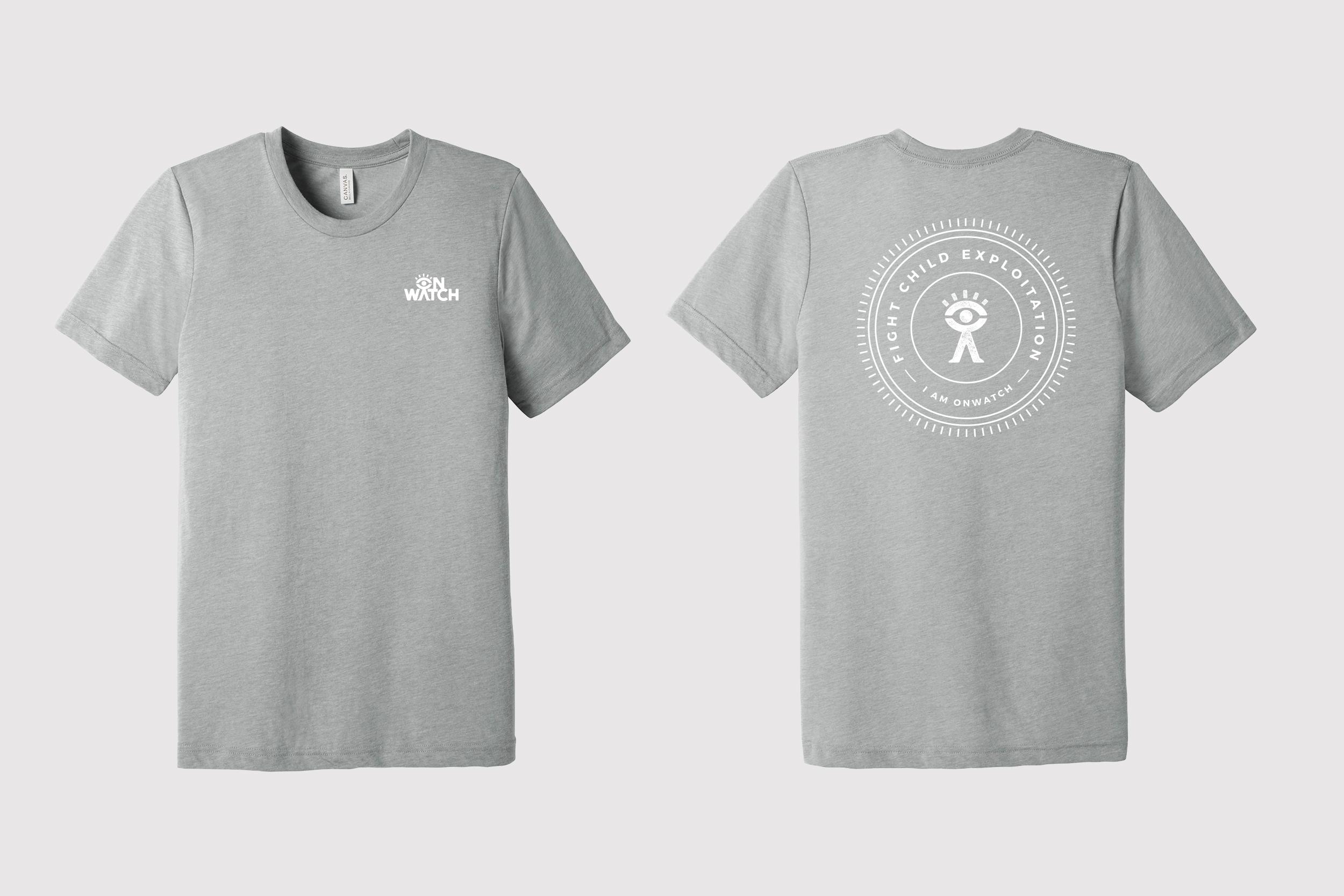 OnwatchBadge_shirt_gray.jpg