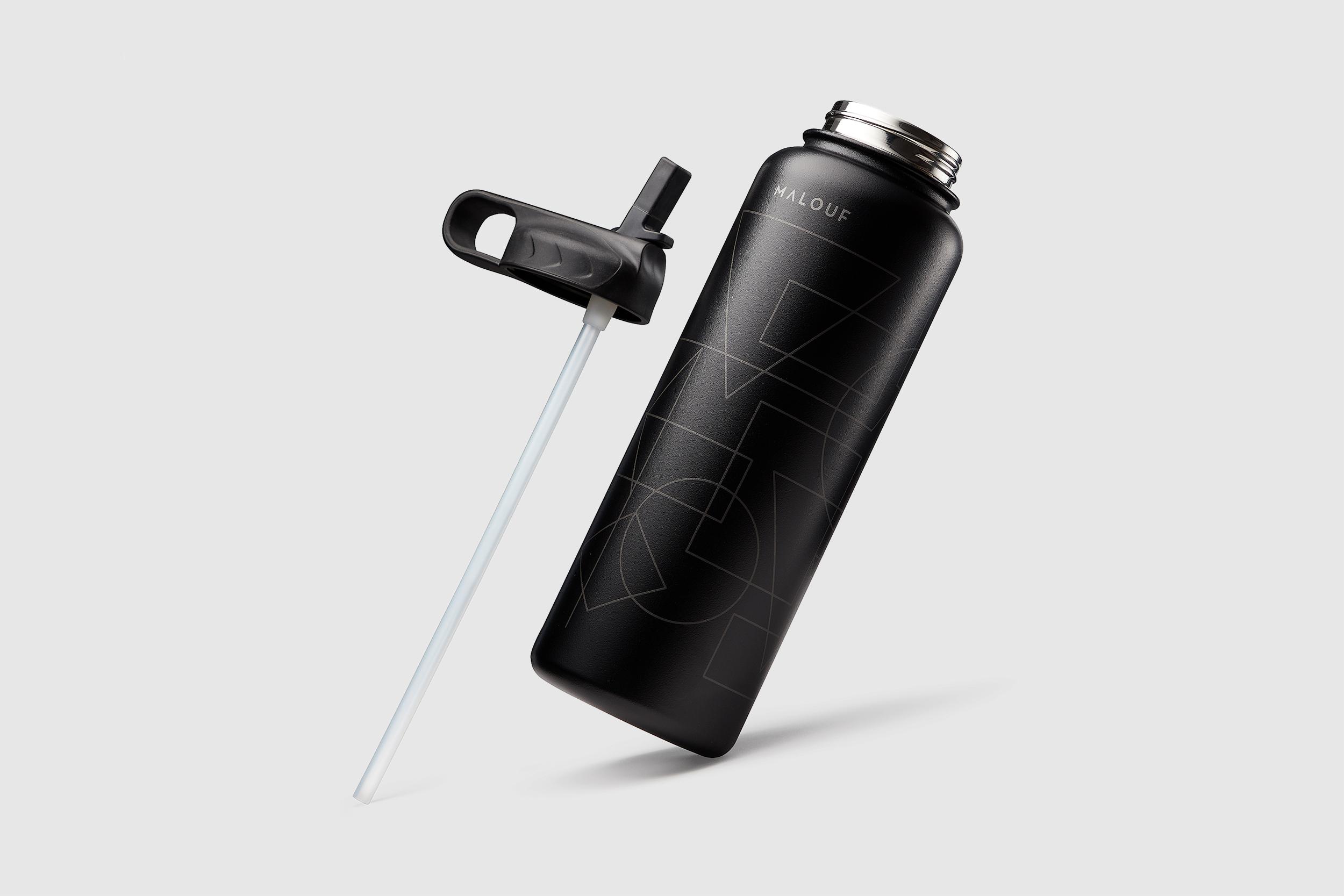 Malouf_32_Oz_Water_Bottle2.jpg