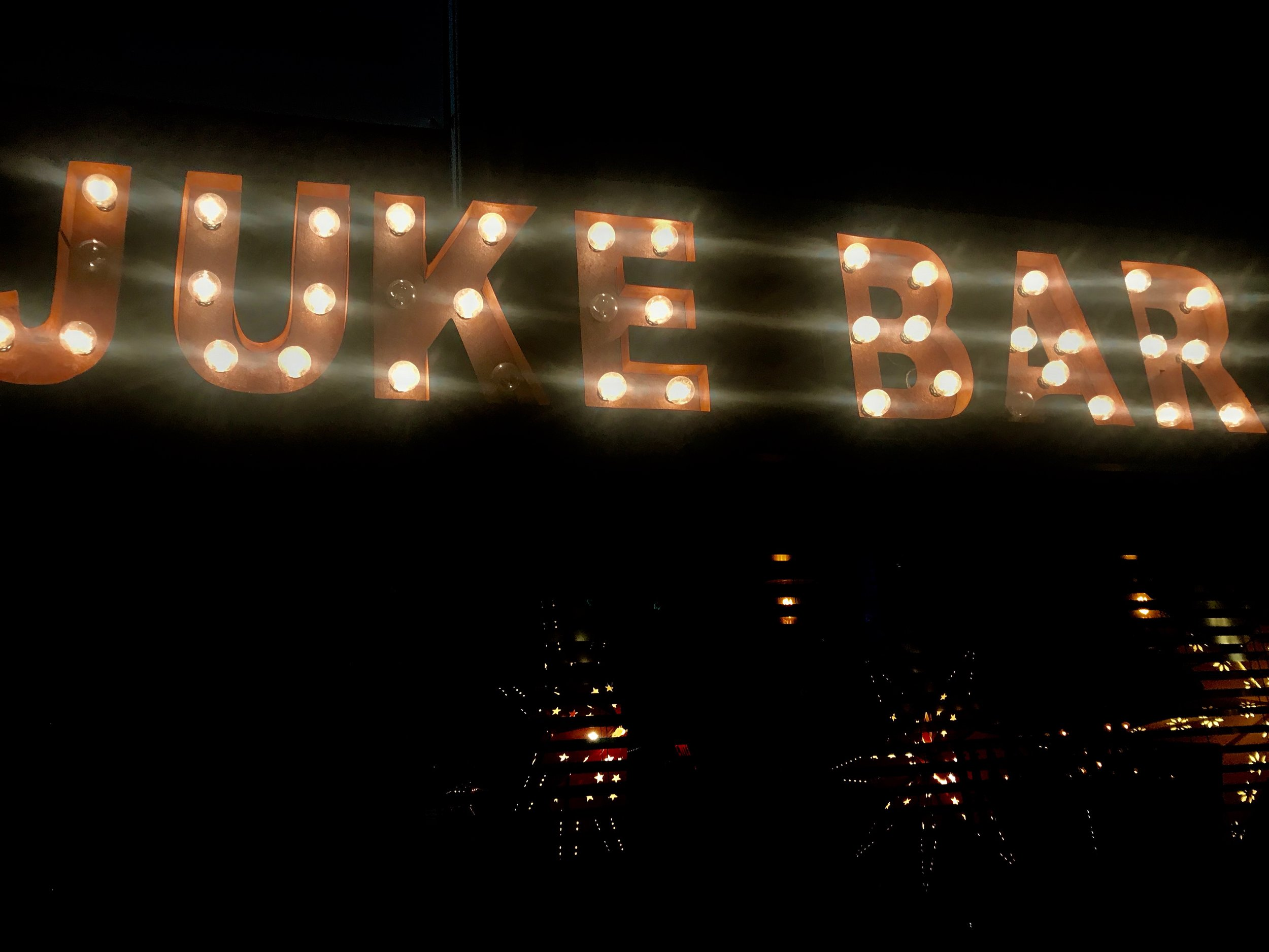 JukeBarNYC5.JPEG