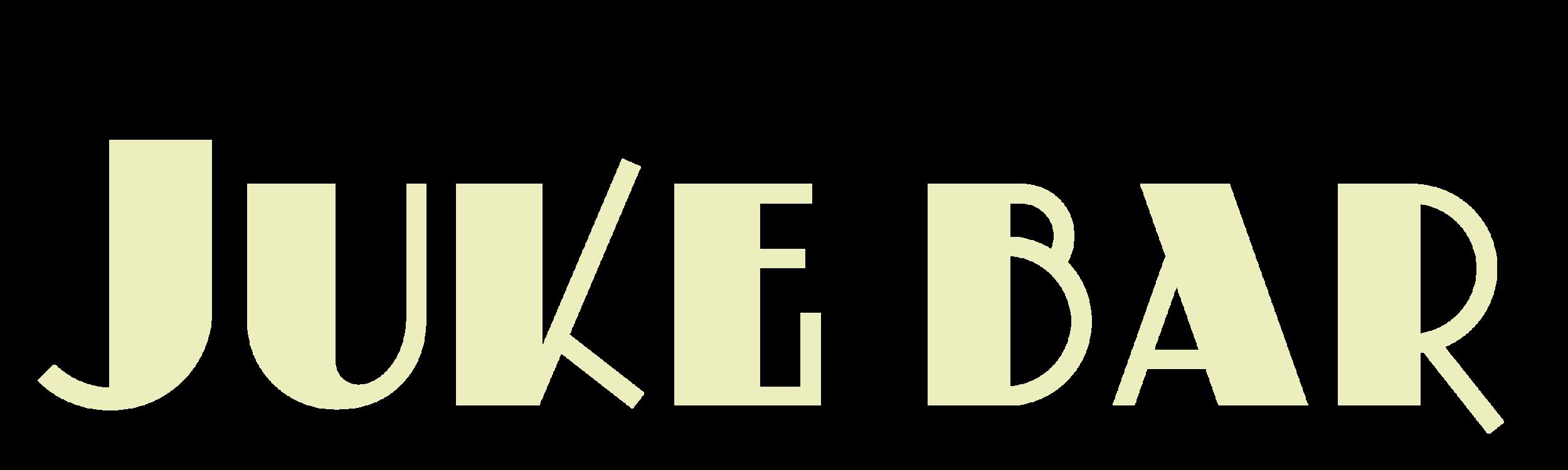 JUKEnyc_logo_yellow.png