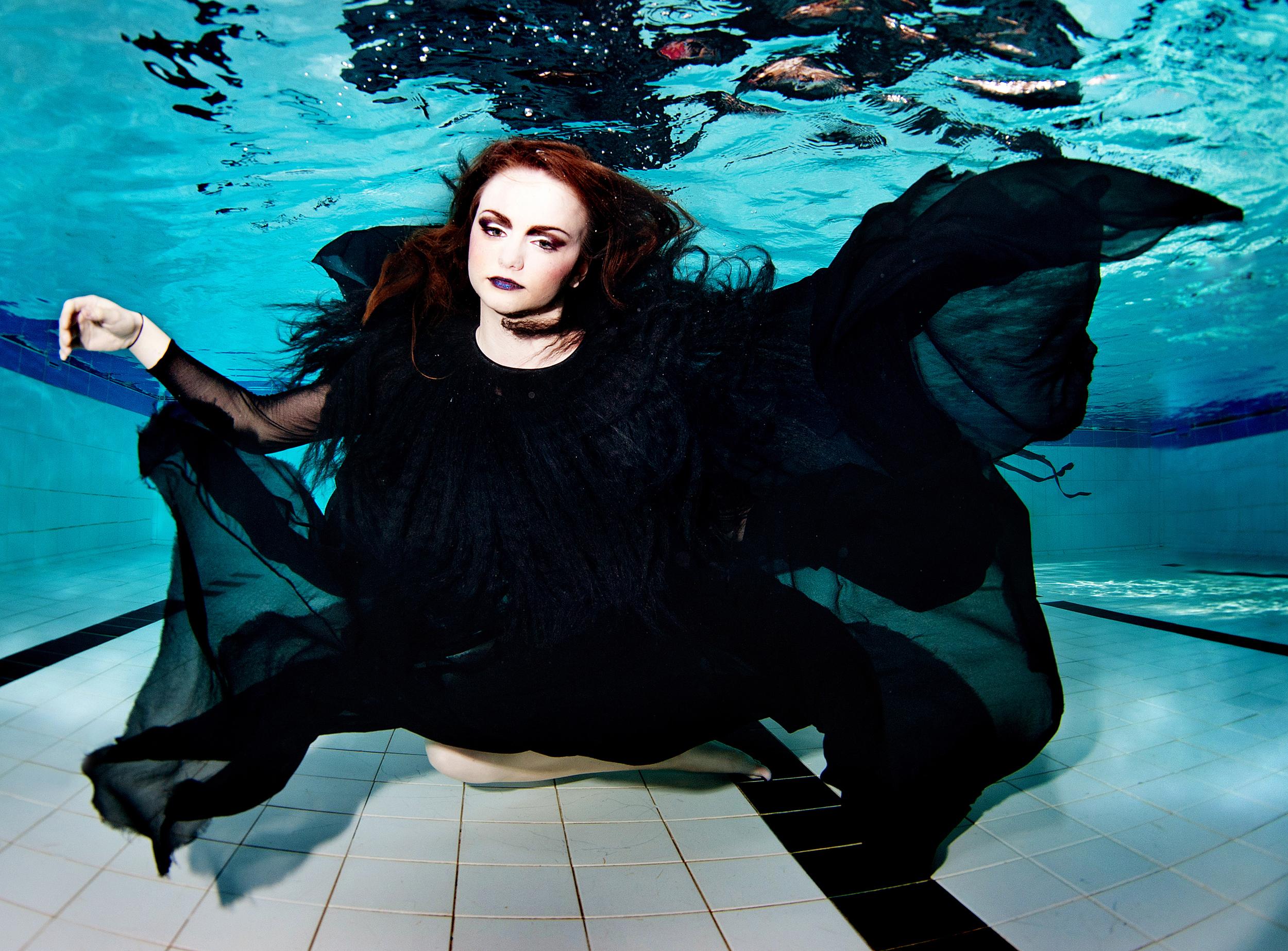 Underwater (28).jpg