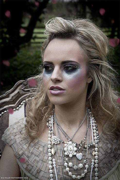 Beauty makeup shoot 5.JPG