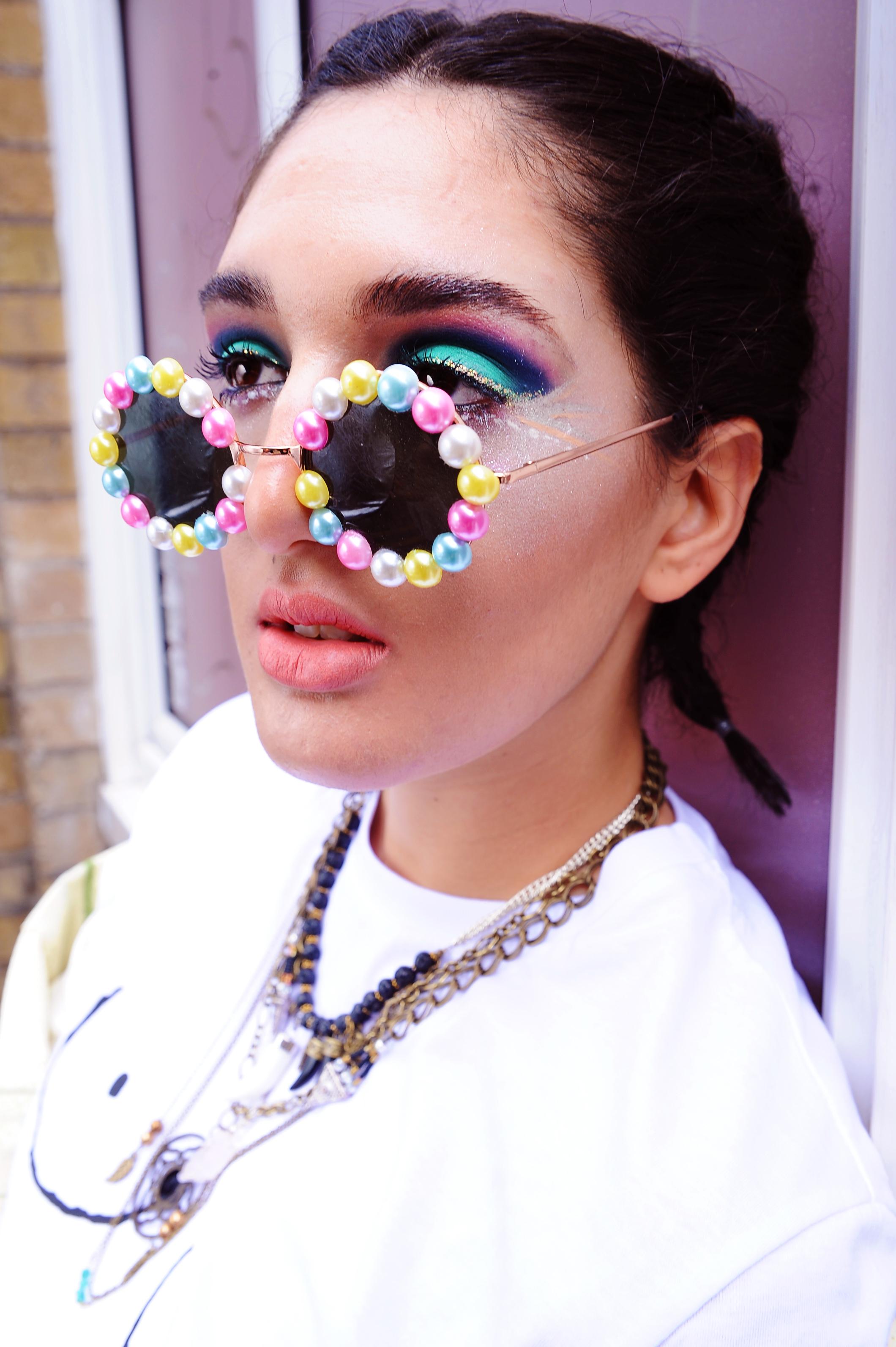 Editorial Makeup London 3.JPG