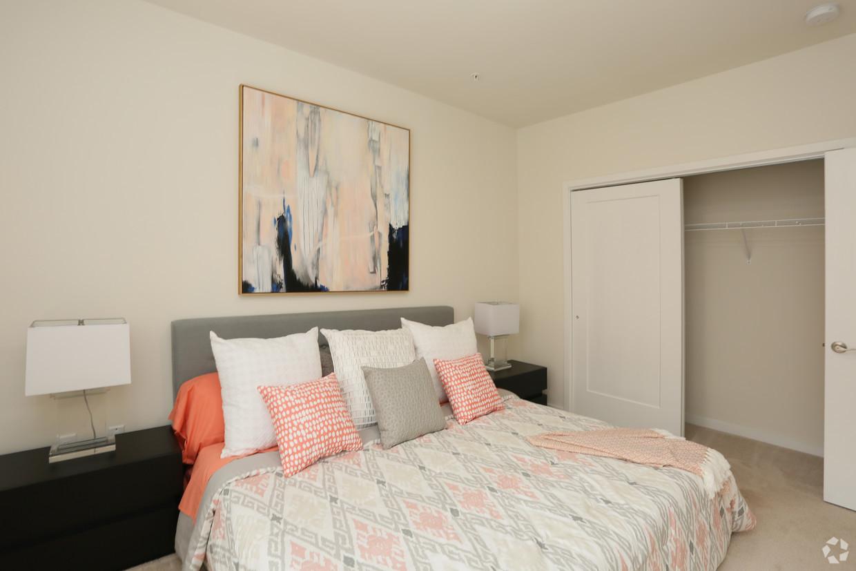 milan 1 master bedroom.jpg