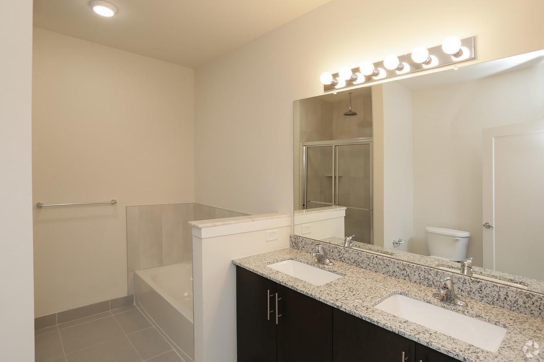 milan upstairs bathroom.jpg