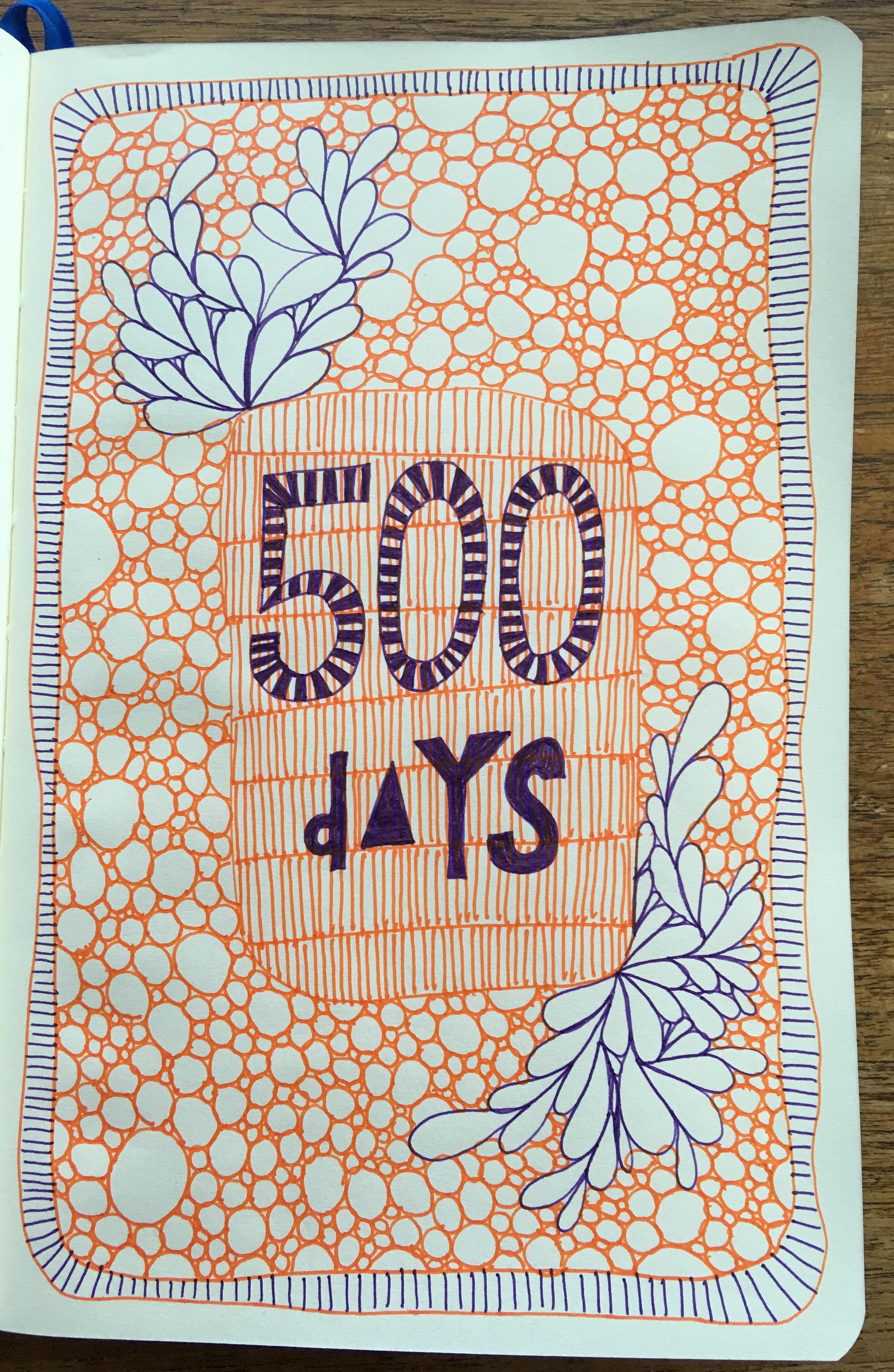 500 days.jpg