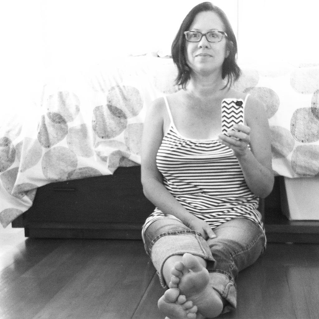 August 2015 - six months sober