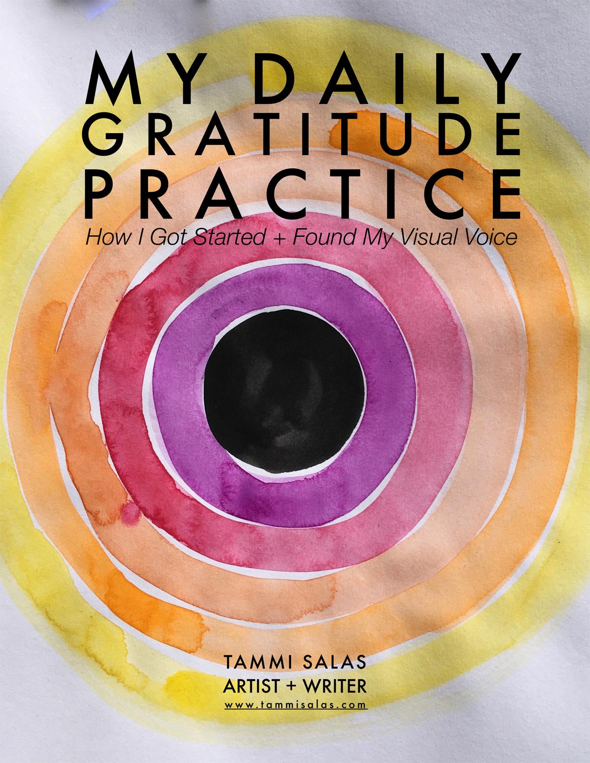 e-book gratitude-cover.jpg