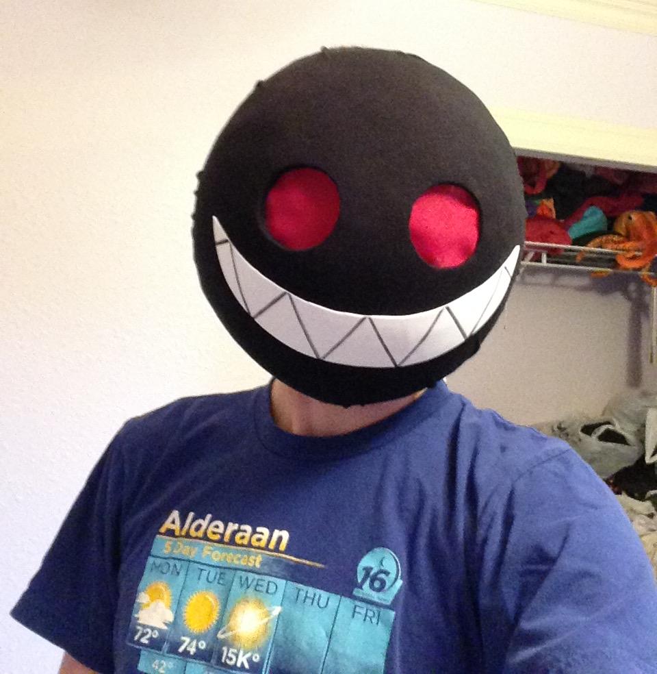 toakaka-mask-new