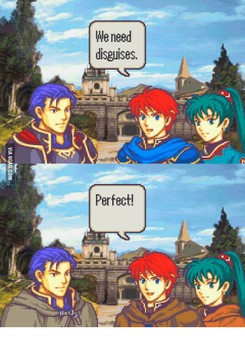 we-need-disguises-perfect-13962551.png