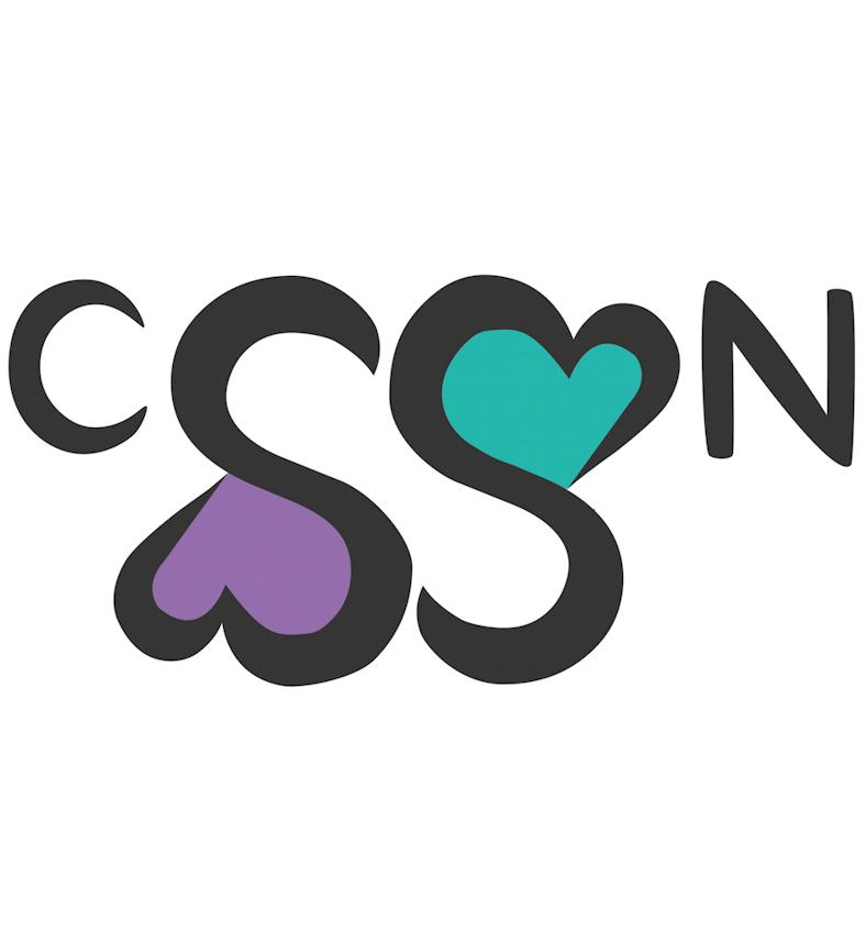 cssn-cover.jpg