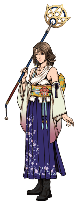 FFX_Artwork_Yuna.png