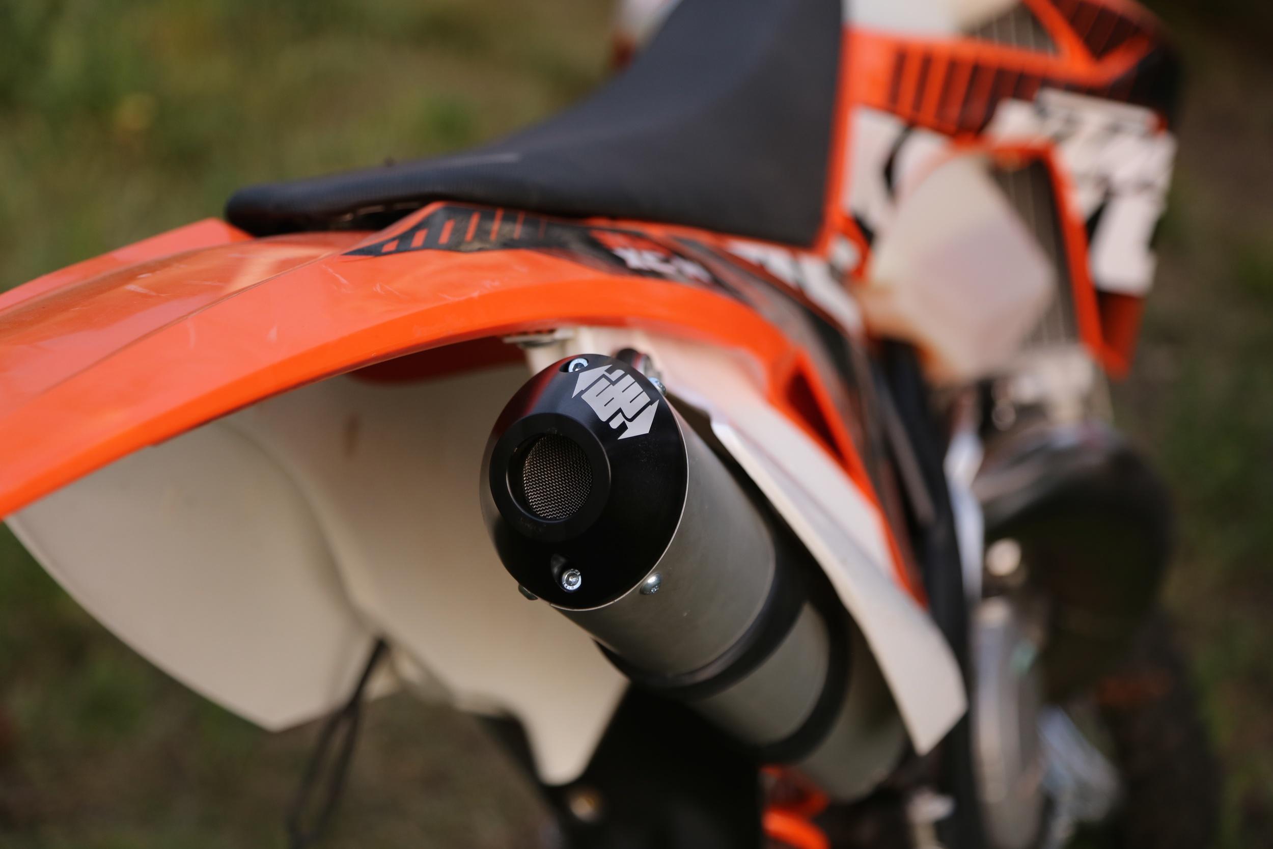 Dirt Bike Channel (4).jpg