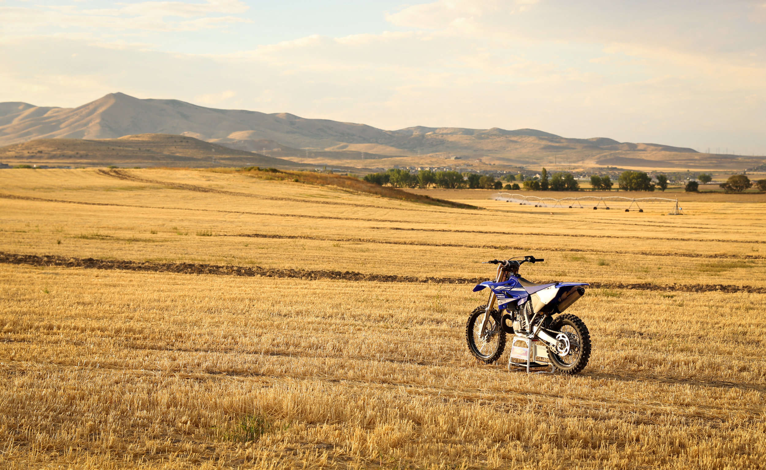 YZ250 for Site (7 of 7).jpg