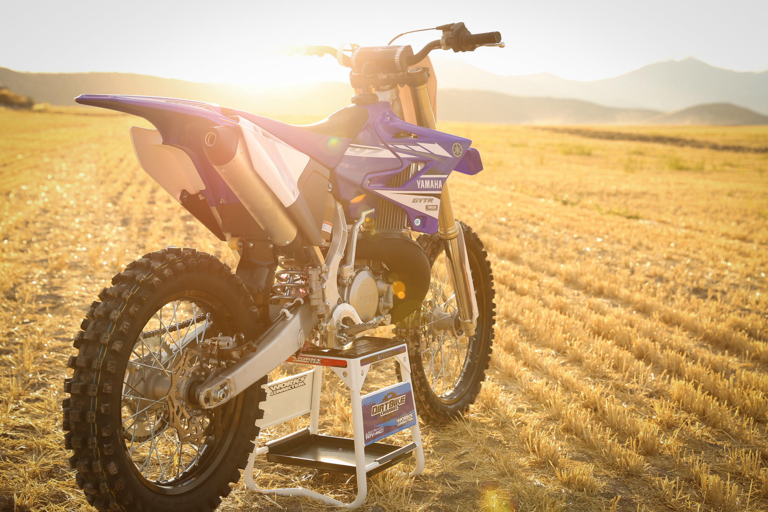 YZ250 for Site (5 of 7).jpg