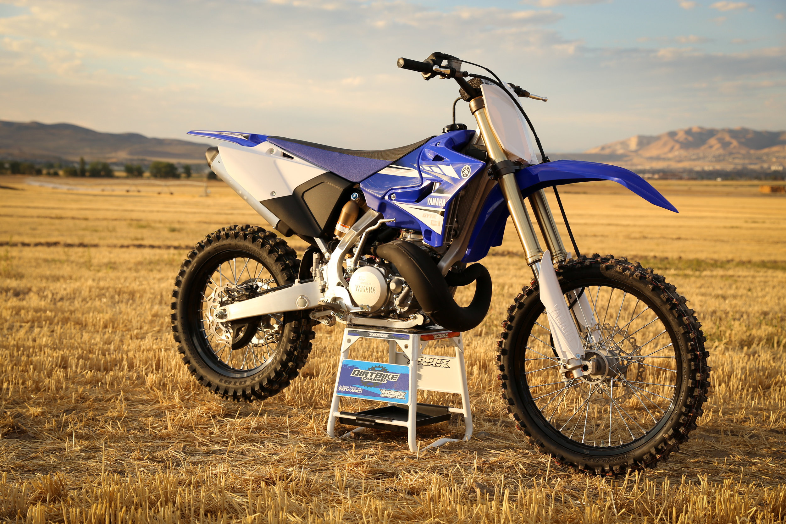 YZ250 for Site (3 of 7).jpg