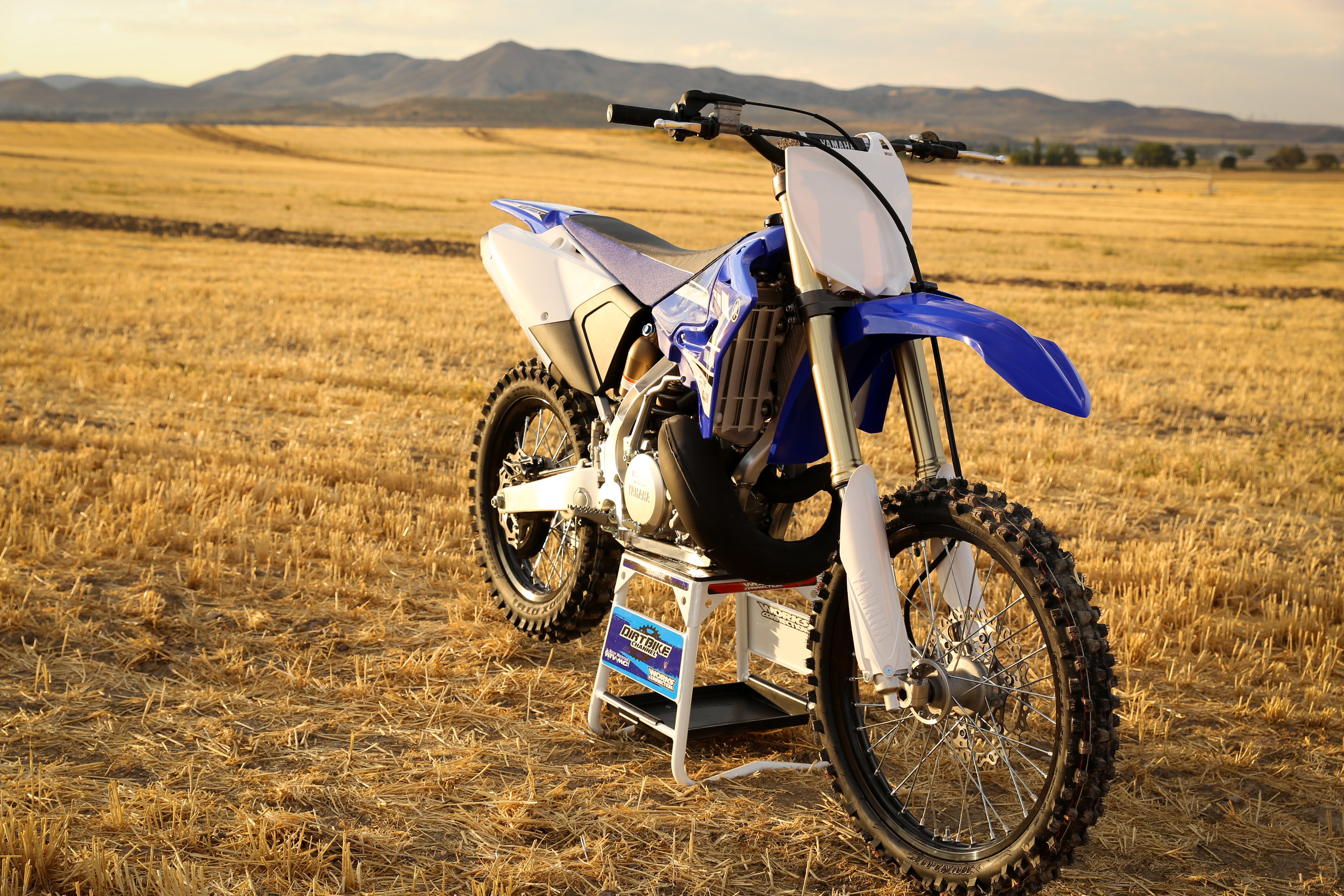 YZ250 for Site (4 of 7).jpg