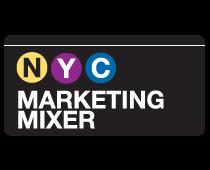 nyc-marketing-mixer-logo.png