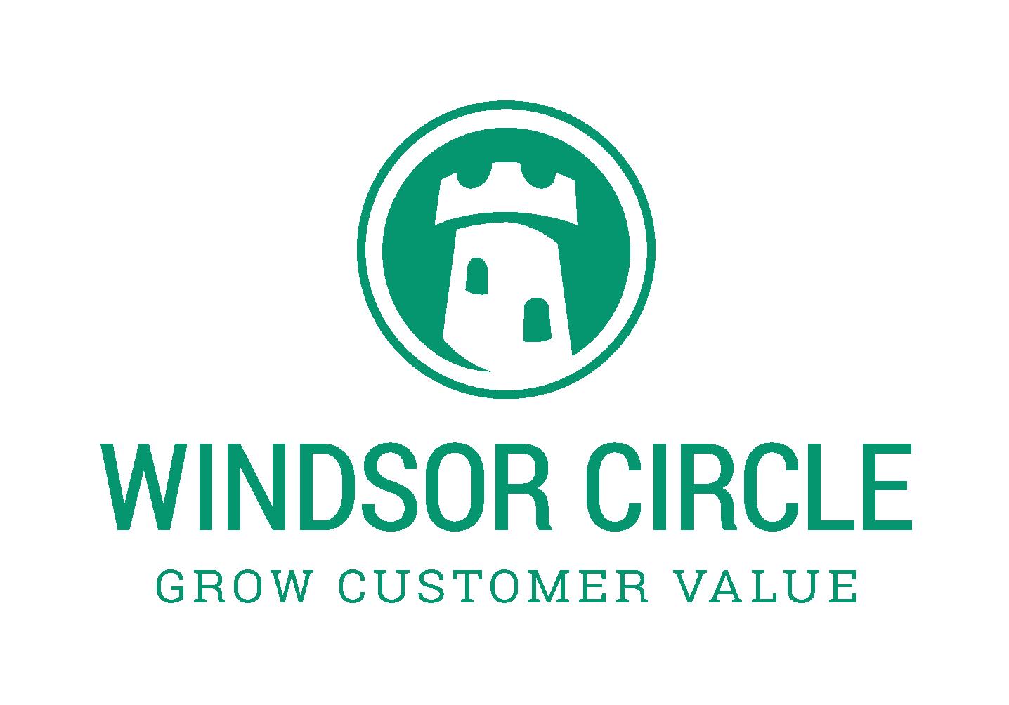 WC_logo_vertTag_green_trans.png