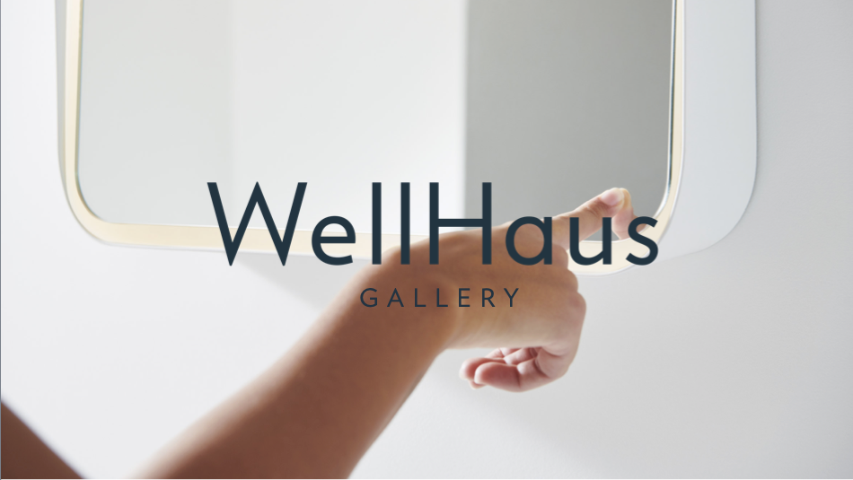 - For sponsorship and product placement information, please contact info@ wellhausmedia.com.