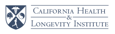 CA Health + Longevity Institute.png