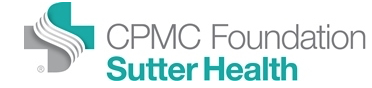 CPMC Foundation.png