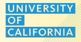 University of California.png