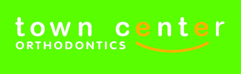 town center logo single.jpg