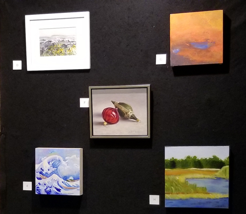 Small works show -1.jpg