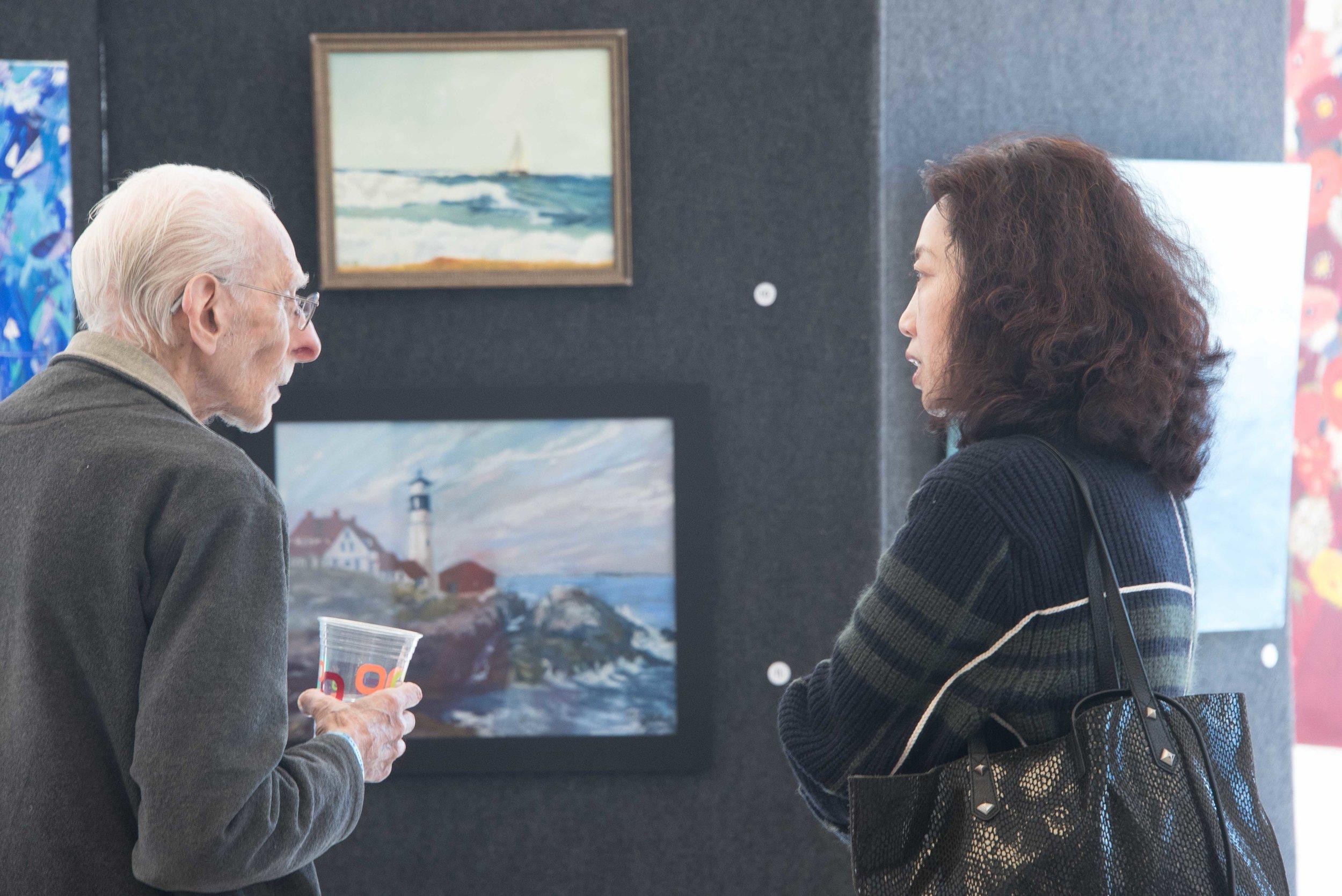 20190209 artswayland gallery-5.jpg