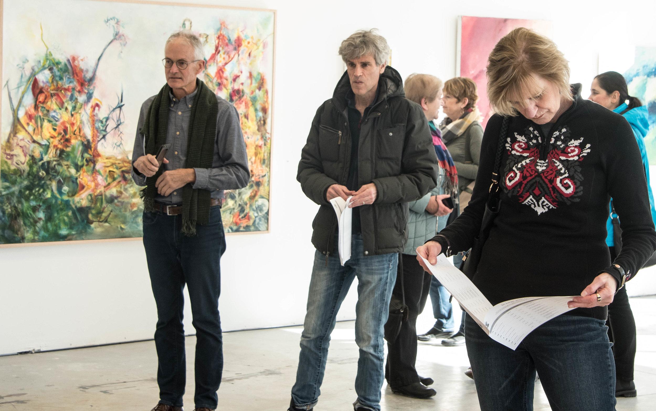 20190209 artswayland gallery-29.jpg