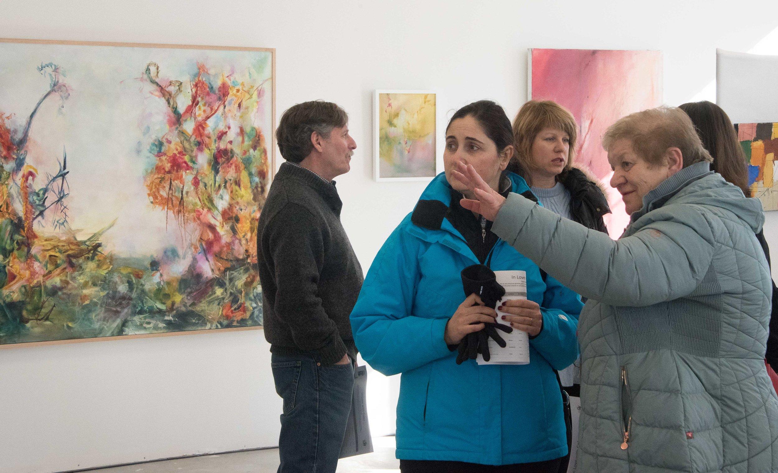20190209 artswayland gallery-59.jpg