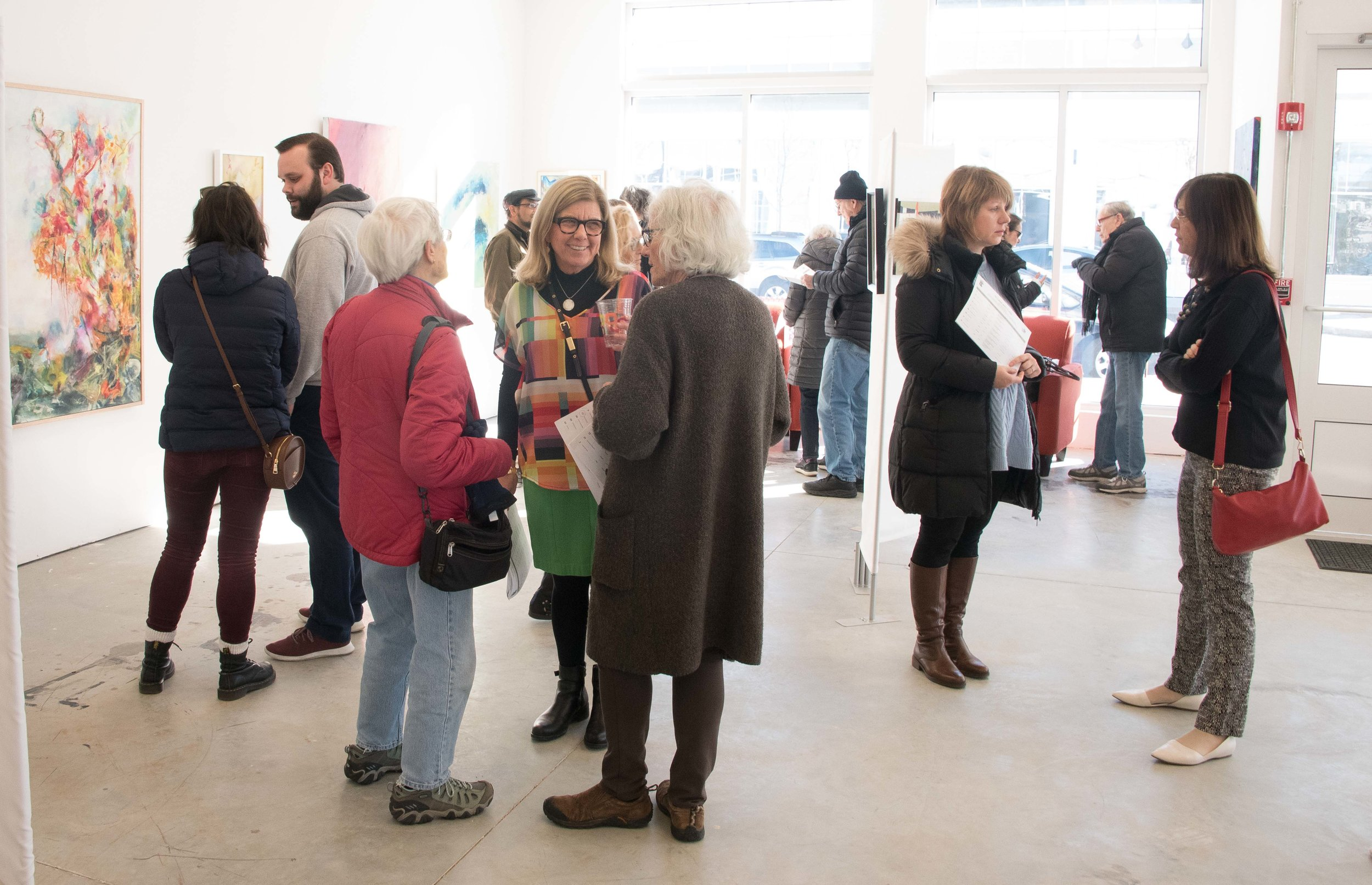 20190209 artswayland gallery-72.jpg