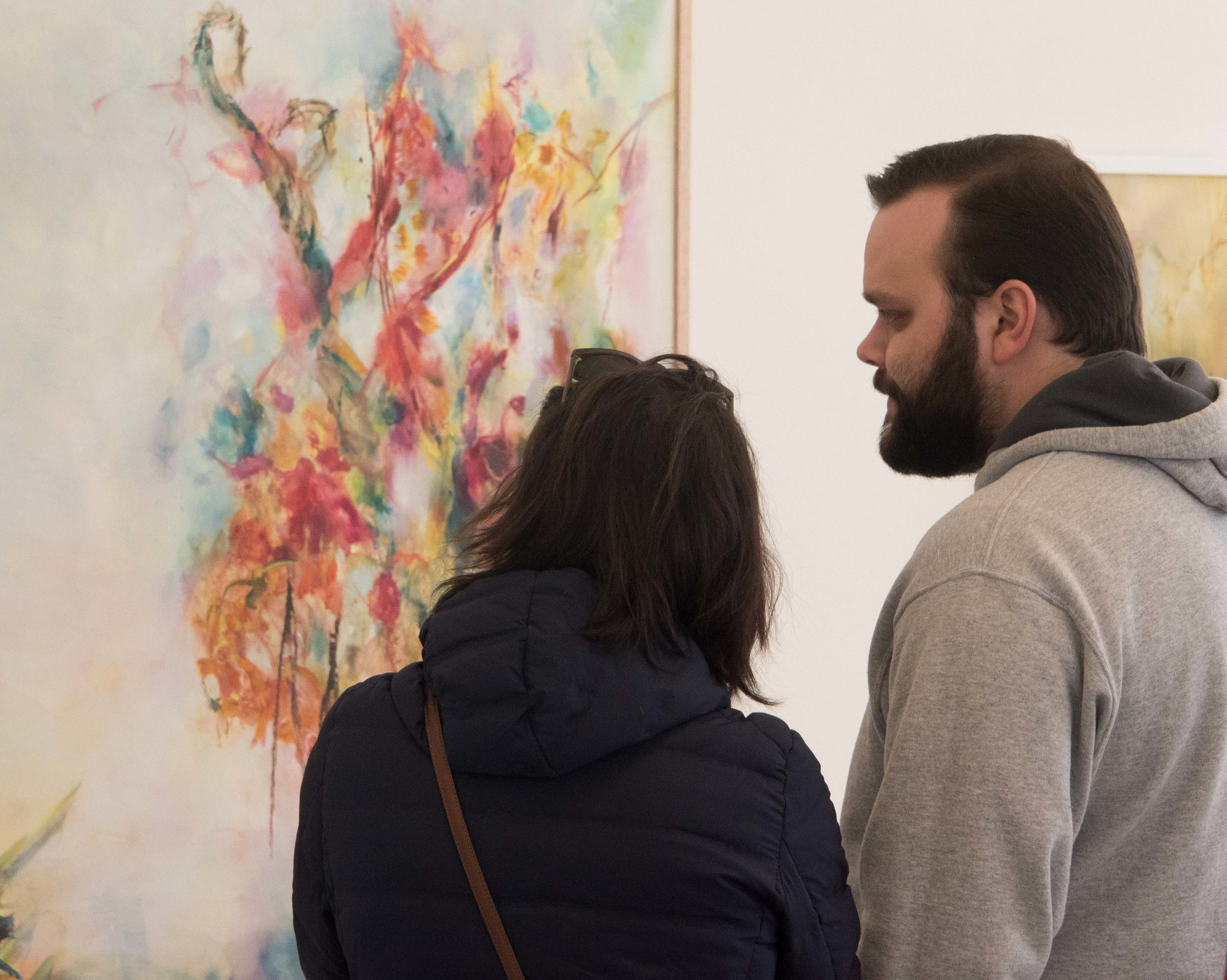 20190209 artswayland gallery-79.jpg
