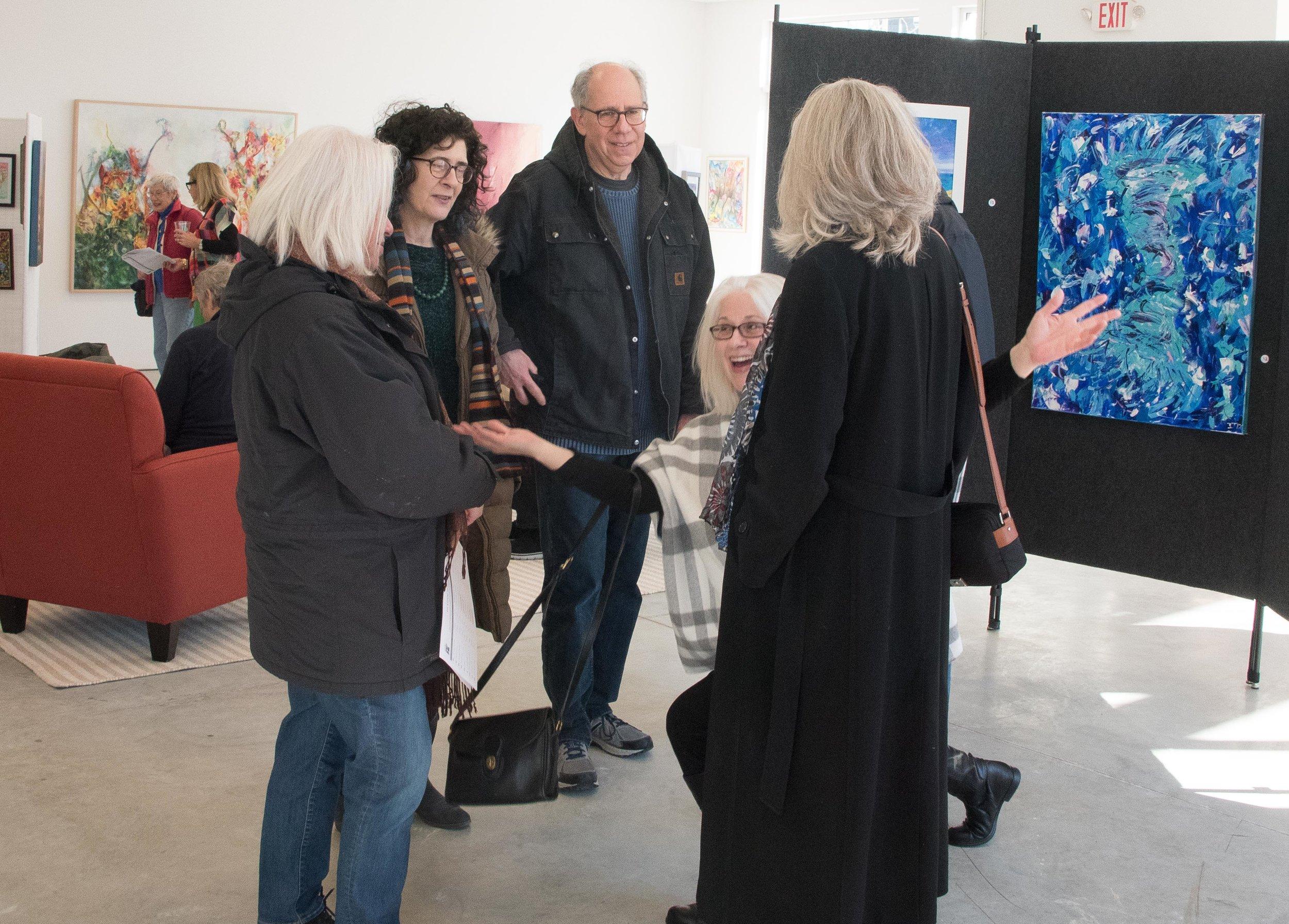 20190209 artswayland gallery-89.jpg