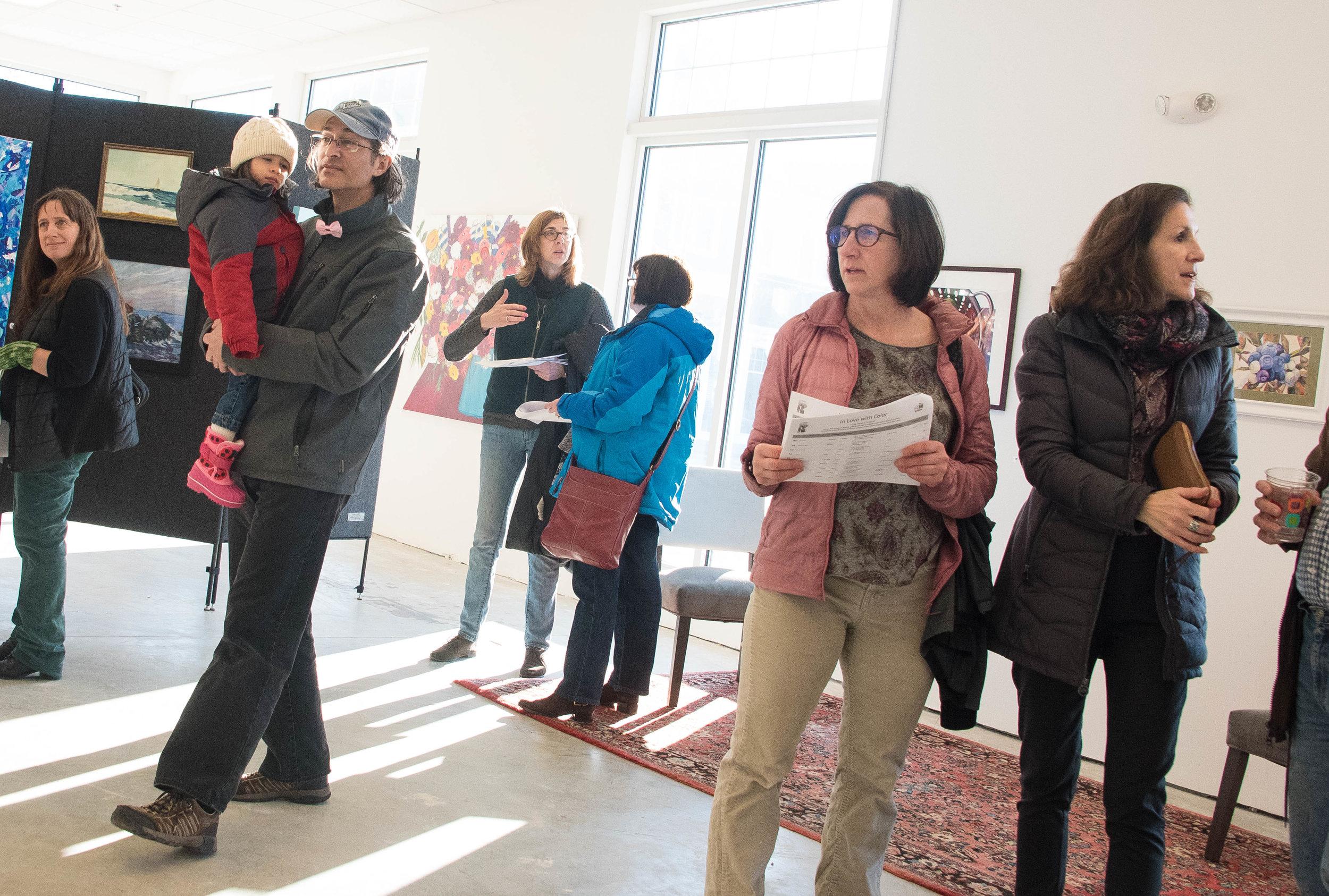 20190209 artswayland gallery-217.jpg