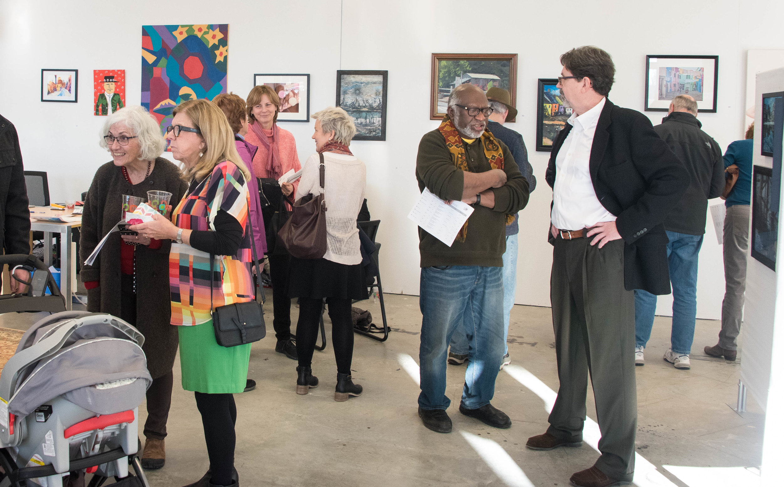 20190209 artswayland gallery-225.jpg