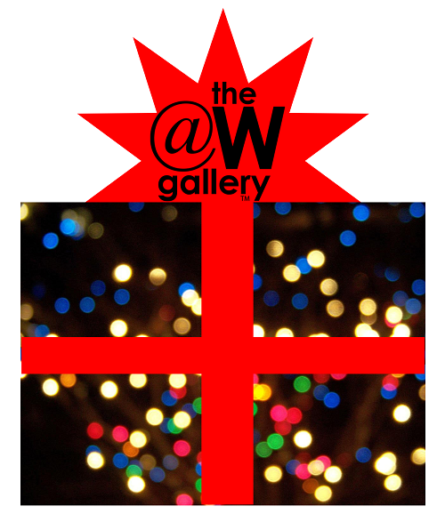 the W Gallery Gift graphic 1-500.png