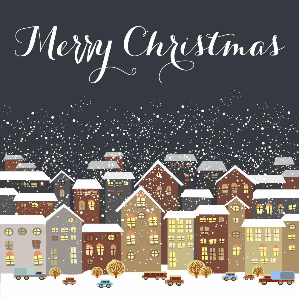 merry chirstmas_wesley.png