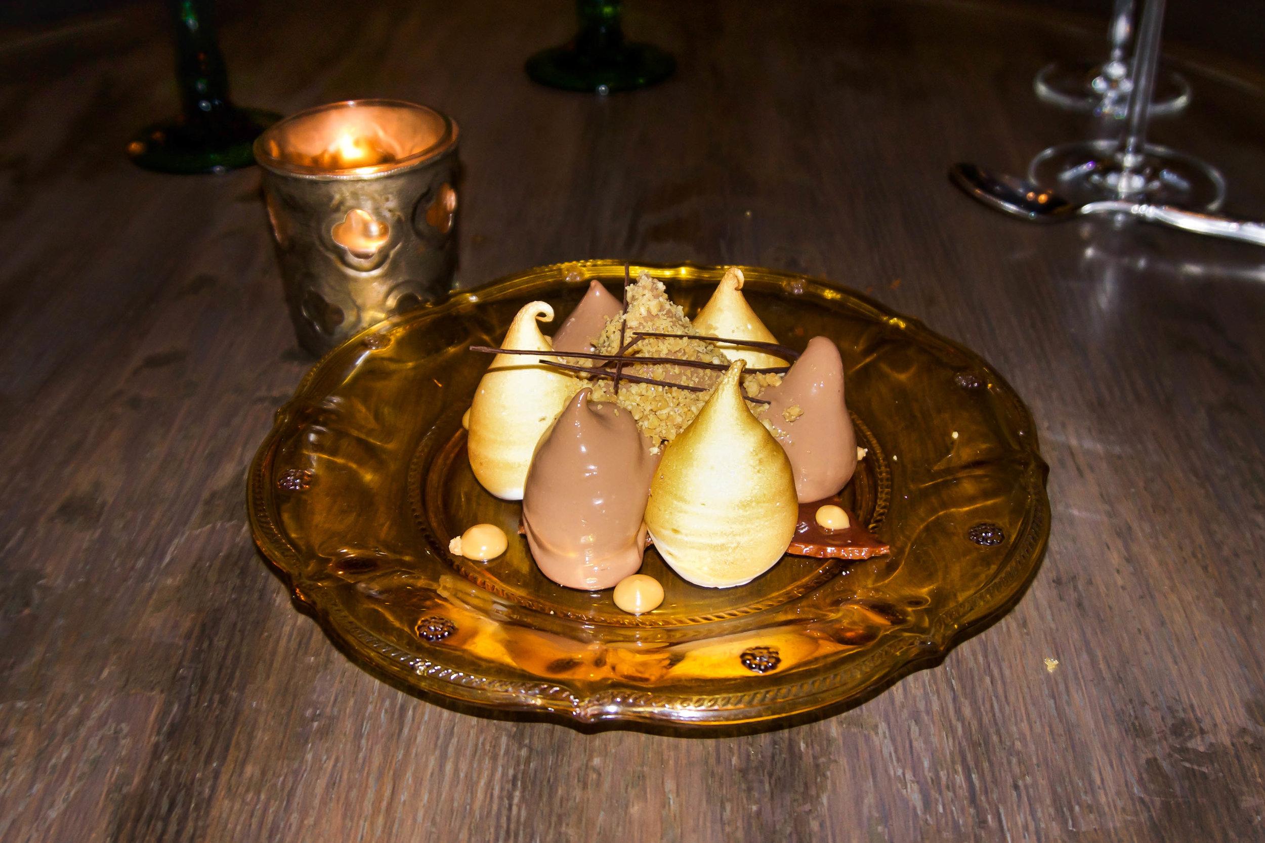 Hazelnut Chocolate feuilletine.jpg