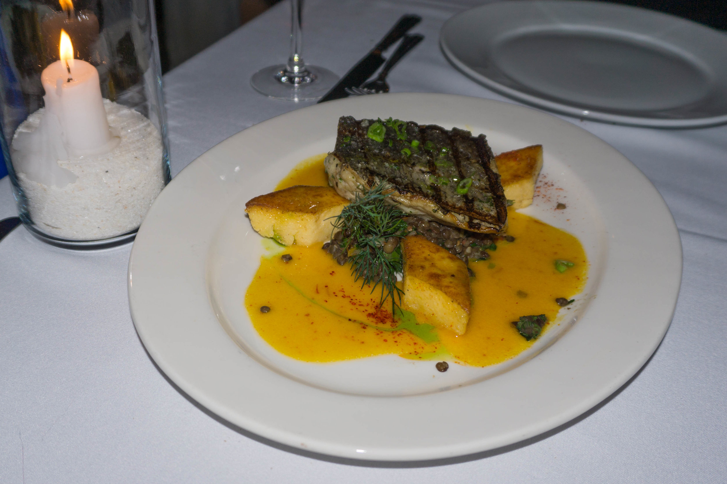 filet minon entree.jpg