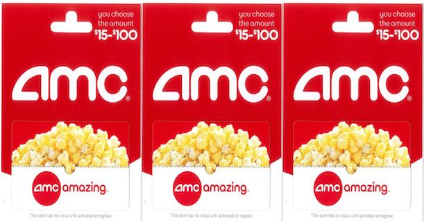 AMC-Theatre-Gift-Card.jpg